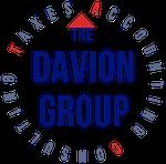 The Davion Group, LLC